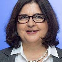 Judith Dahlhauser