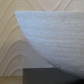 SCHORI MAFFIOLI Natursteine AG