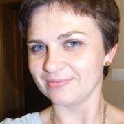Małgorzata Rokicka