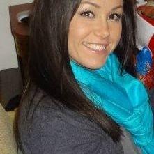 Cassandra Gurganious Pallo