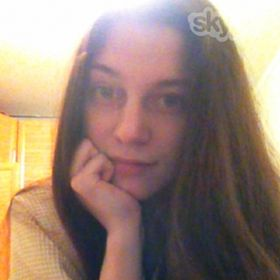 Дарья Матиевская