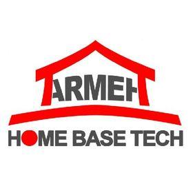 homebasetec