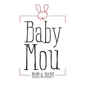 Baby Mou