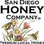 San Diego Honey Company