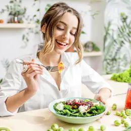 Easy & Quick Brocolli Salad Recipes