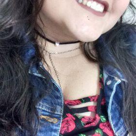 Júlia de Almeida