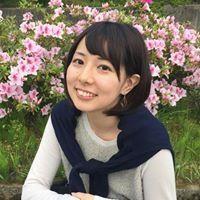 Yumi Hayashi