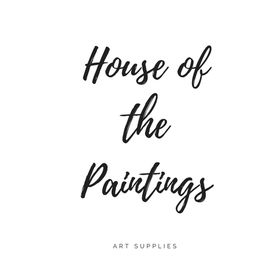 Houseofthepaintings