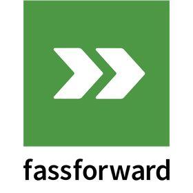 Fassforward Fassforward Profile Pinterest