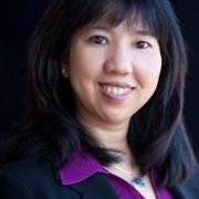Mary Liu | Visibility Business Coach | Speaker | Trainer