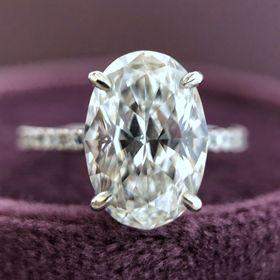 Jenni Stuart Fine Jewelry
