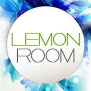 LemonRoom.pl