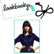 Lookbooky
