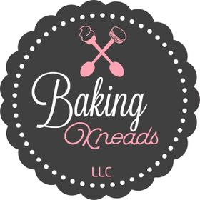 Baking Kneads, LLC | Guides, Hacks, & Recipes for Home Bakers