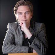 Tobias Gunnarsson