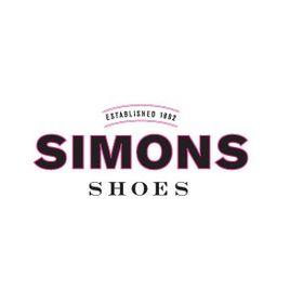 Simons Shoes
