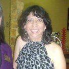 Marianne Rodriguez