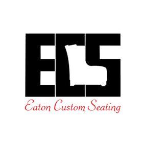 Eaton Custom Seating