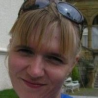 Eva Hudcová