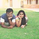 Murthy Ramanna