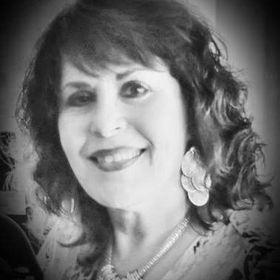 Carolyn Duhon