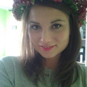 Agnieszka horab
