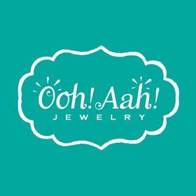 Ooh Aah Jewelry Denver