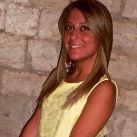 Rossella Lattanzio