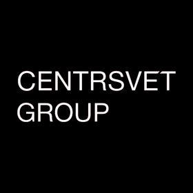 CENTRSVET GROUP