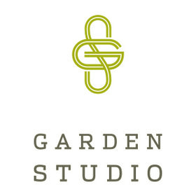 Garden Studio   Design
