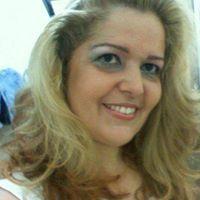 Márcia S. Maciel