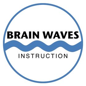 Brain Waves Instruction --- Curriculum Designer