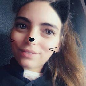 Maria Cóias