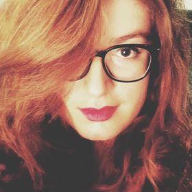 Amel Mahfouf