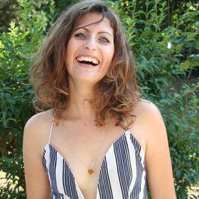 Elena Perletti