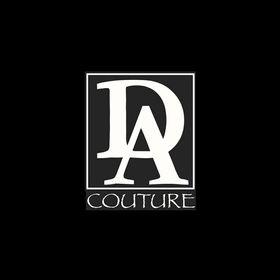 DA Couture