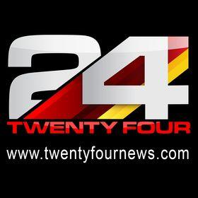 24onlive