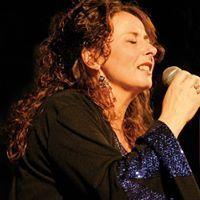 Carla Baldini