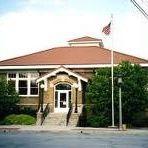 Flora-Monroe Twp. Public Library