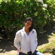Wendy Delgado de Canelon