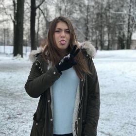 Marina Ioana