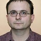 Jiří Kubík