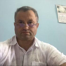 Veaceslav