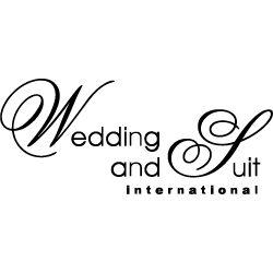 Wedding and Suit International