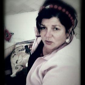 Olga Kayser