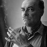 Dimitris Liourdis