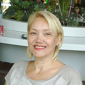 Melek Tunc