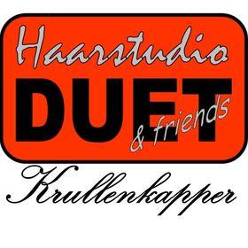 Haarstudio Duet  & friends