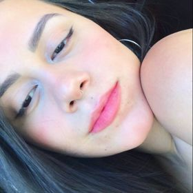 Jeandra Medeiros