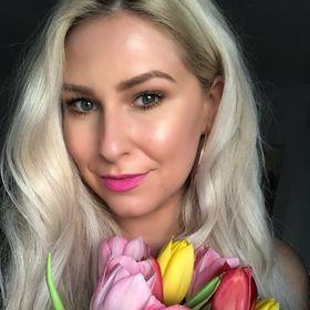 Marianna Carikova